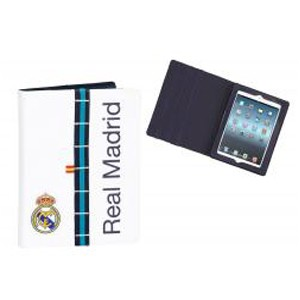 Funda para tablet 10 del real madrid - Funda para tablet de 10 pulgadas ...
