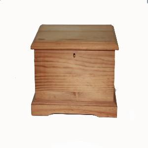 Caja de madera para decorar - Cajitas de madera para decorar ...