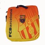 Mochila PC F.C. Barcelona