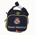 Bandolera del Real Madrid