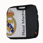 Mochila PC Real Madrid