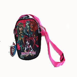 Bolso bandolera de Monster High 2
