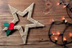 Estrella-de-Navidad-de-hilo