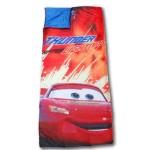 CARS- Saco para dormir Rayo Macquen