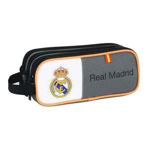 Real Madrid 2014 - Estuche-portatodo