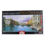 Puzzle Venecia - Educa 1000 piezas