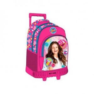 soy-luna-mochila-trolley-43-cm